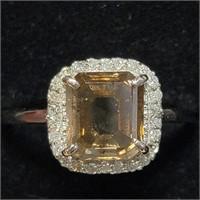 #162: Massive Savings On Fine jewellery Clearance Auction