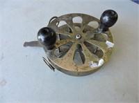 Vintage Reel