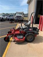 Decatur Sanitary District Surplus Equipment Auction