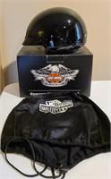 Harley Motorcycle & Biking Auction