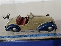 Late June Multi Estate Online Only Auction