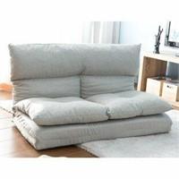 62321-Wayfair Furniture, Patio, Decor, Coins