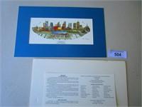 Living Estate Online Auction Denison, TX