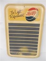 210710 Bruce Selfridge Estate Sign Collection