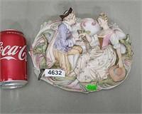 Dixon's Crumpton Auction June 23, 2021