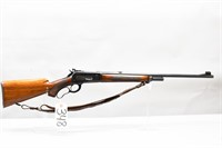 7/17/2021 Firearms & Sporting Goods Auction