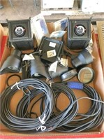 June  Consignment Auction