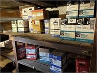 Orange Valley  Hardware & Lumber