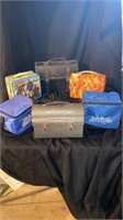 210624 - Furniture, Collectibles Online Only Auction