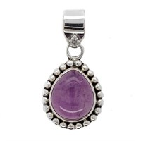 Jewelry, Gems & More   Ships Anywhere