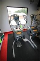 SHORT NOTICE: Fitness & Gym Equipment Auction