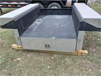 Summer Equipment Consignment Auction