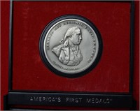 Weekly Coins & Currency Auction 6-25-21