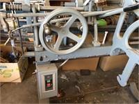 Utica Strip Cutting Unit-Commercial