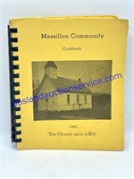 The June Multi Estate Auction Part 2