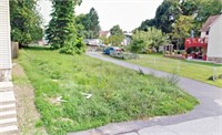 3 - Lots of Harrisburg (Area) Real Estate Selling NO RESERVE