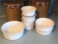 Storage Unit Finds Online Auction #97
