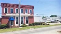 911 E White St, Rock Hill, SC