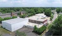 Real Estate Auction: 911 E White St, Rock Hill, SC