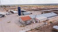 Prebidding for New Mexico Multi Parcel Real Estate Auction