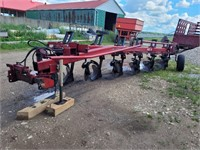 July 17 Drayton Farm Sale