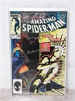 OAO Comic Books, Collectibles!!! #3 Online Auction
