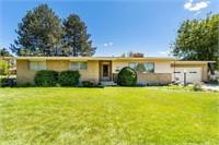 185 Blair Dr Real Estate Auction!