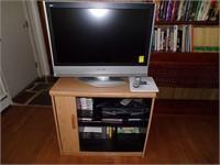Pottstown, PA Home Contents - Online Estate Auction 7/9