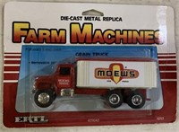 210704 Online Only Farm Toys & Collectibles