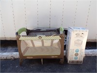 Family Auction on line 28-  6/23 - 6/27