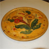 Antique's and Collectible's Online Auction