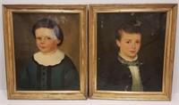 06/28/2021 - Online Fine Antiques & Estate Auction