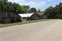 1003-1007 N Phillips Springs Rd, Gladewater, TX