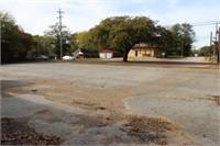 401 W Gay Ave, Gladewater, TX 75647