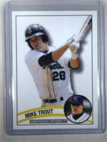 Sports Card July 2021 Online Auction