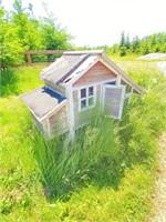 The Dreas Estate Auction closing 6/24/21