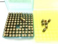 6/27/21 Guns - Ammo - Knives - Military - Collectibles -More