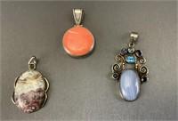 Hypnotique Jewelry Warehouse Auction