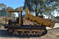 WHEELERS - ONLINE AUCTION