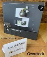 Monday Night Auction - June 28. 2021