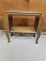 6/28/21 - Combined Estate & Consignment Auction