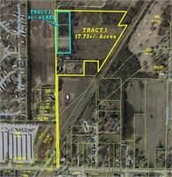 2952 Idle Acres Lane, Edwardsville, IL 62025
