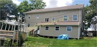7027 Elizabethtown Rd. Manheim, PA 17545