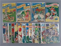 Vtg Toys, Sports, Cards, Comics & Pop Culture