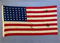 07-06-2012 Military Auction