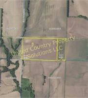 Atkins Family Farm Auction