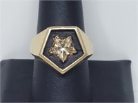 $1 Start Rare Coins, Gems, Fine Jewelry & Knives Tues. 6/29