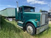 McKay Equipment Auction