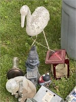Friday, July 9th 540+ Lot Online Only Moving Estate Auction