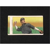 July 5 2021 Sports Cards and Memorabilia